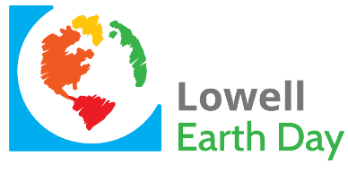 Lowell Earth Day